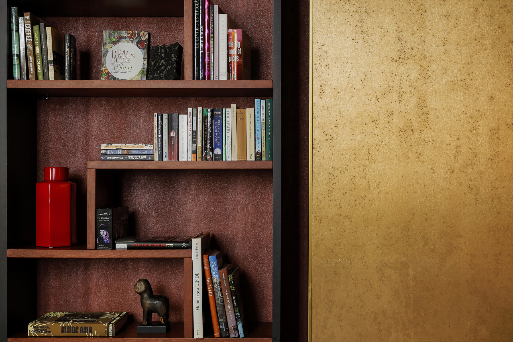 180/Interieur/meet and work/EW-Bibliotheque-HIP-HD04-rectifiee.jpg